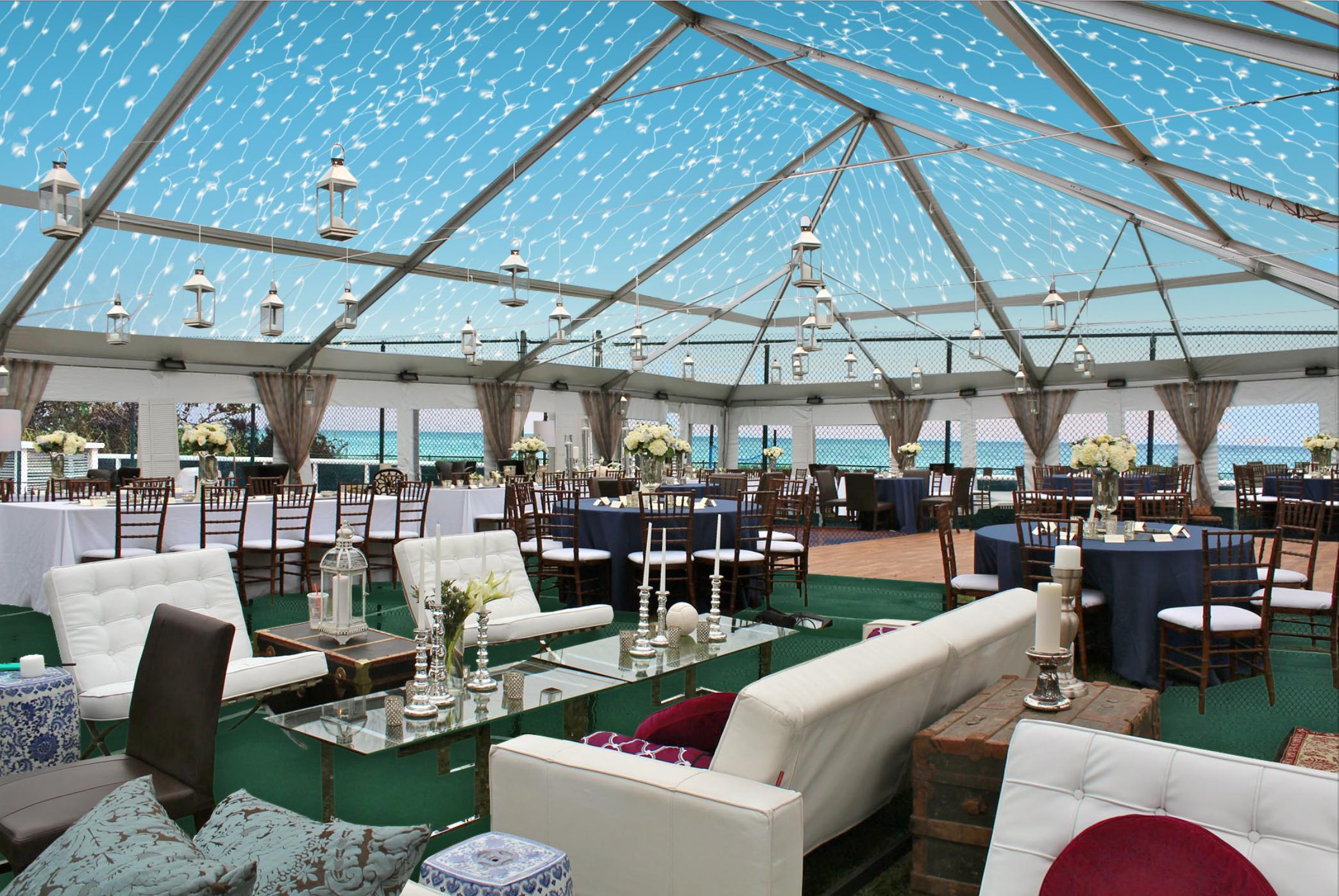 Miami Beach Oceanfront Suites