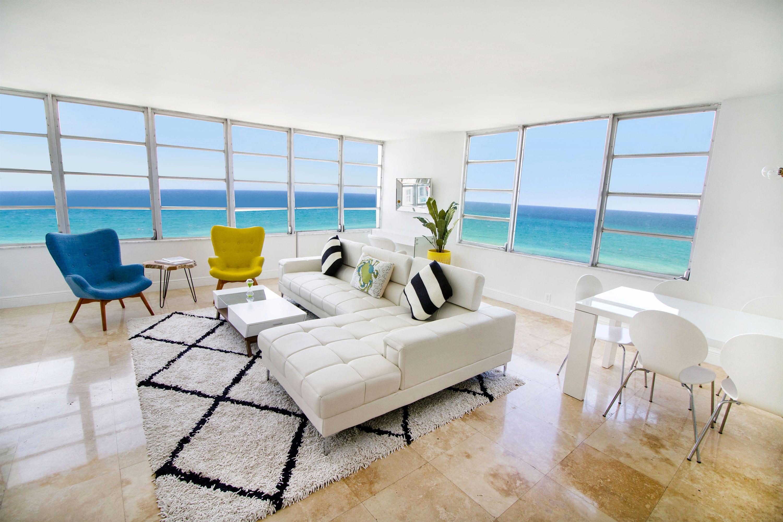 3 Bedroom Suites In Miami Photo Gallery Seacoast Suites Miami Beach Oceanfront
