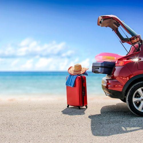 summer-time-car