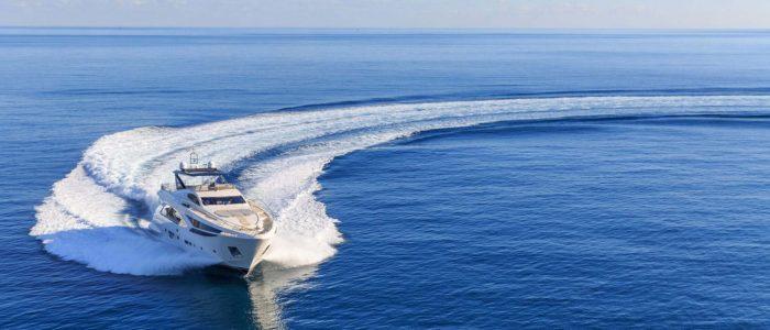 yachting-9