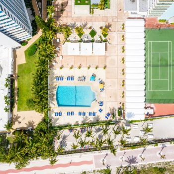 seacoast-suites-apartments-miami-beach-fl-aerial-photo (2)