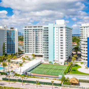 seacoast-suites-apartments-miami-beach-fl-building-photo